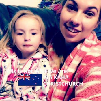 Parent Christchurch: babysitting job Danielle