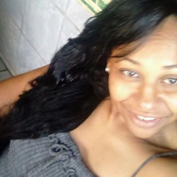 Babá Recife: Nadja