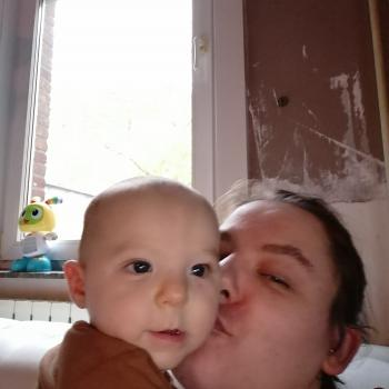 Babysitten Rotselaar: babysitadres Deborah