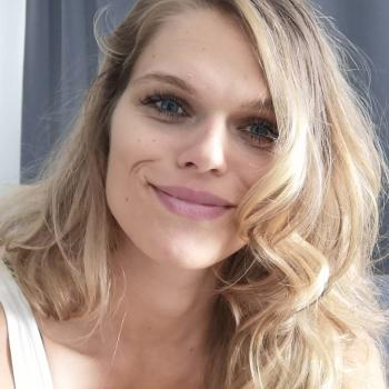 Babysitter Almere Stad: Nikki
