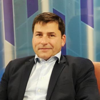 Babysitting job in Castellón de la Plana: Alfonso Valls