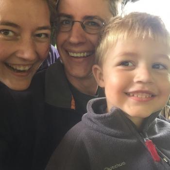 Baby-sitting Destelbergen: job de garde d'enfants Jenske
