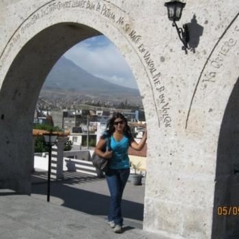 Trabajos de Niñera en Puente Piedra (Lima region): trabajo de niñera DENISSE