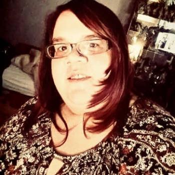 Baby-sitter Bettembourg: Myriam