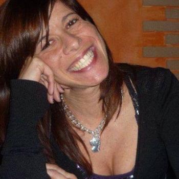 Educatore Cagliari: Alessia