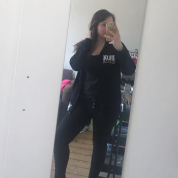 Oppas Roermond: Salina