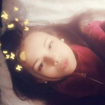 Nounou Remoulins: Maëva
