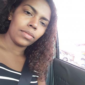 Babysitter Rio de Janeiro: Josélia Pinheiro Pereira