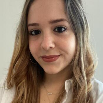 Babysitter in Santiago de Compostela: Leticia