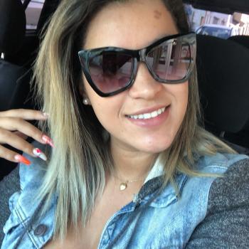 Babysitter Albufeira: Vanessa