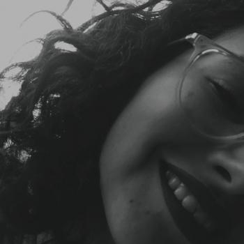 Niñera en Curicó: Angela