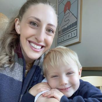 Babysitting job in Taunton: babysitting job Rebecca