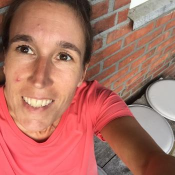 Ouder Groningen: oppasadres Marijke