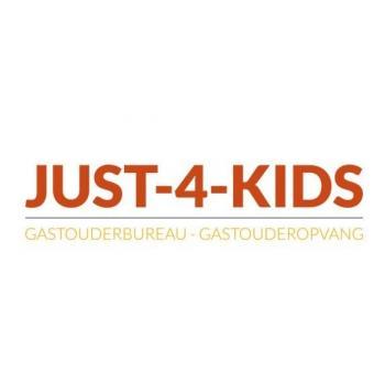 Childcare agency Roosendaal: Gastouderbureau Just--Kids