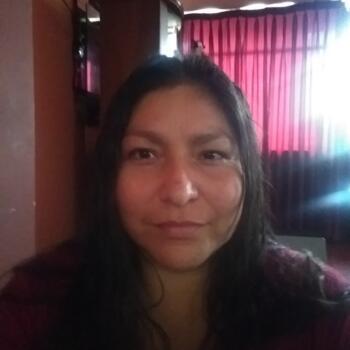Niñera en El Callao: Lissi