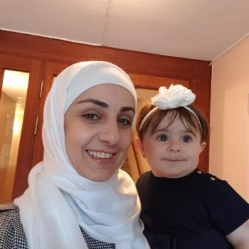Babysitter Strängnäs: Huda