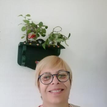 Babysitters in Maldonado: Miriam