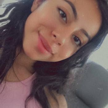Niñera Ciudad de México: Ximena Estefania