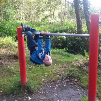 Babysitting job Purmerend: babysitting job Rianne