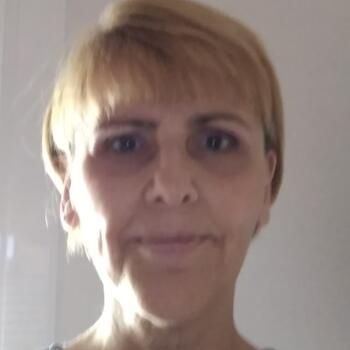 Babysitter in L'Hospitalet de Llobregat: Montserrat