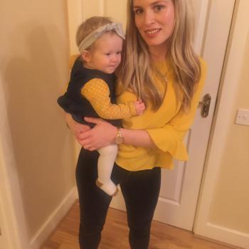 Parent Waterford: babysitting job Sinead
