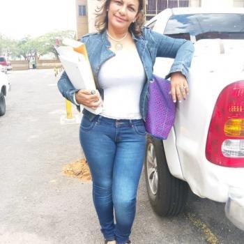 Babysitter Alcorcón: Elimar