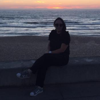 Família Vila Nova de Gaia: Trabalho de babysitting Liliana