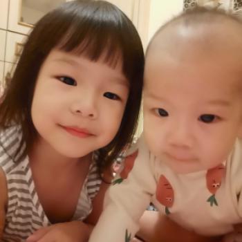 Babysitting job Singapore: babysitting job Wuanyee