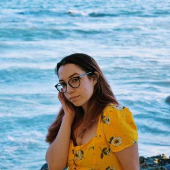 Babysitter Apple Valley (California): Antonise
