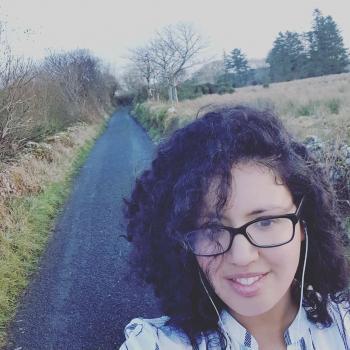 Baby-sitter in Diest: Sara