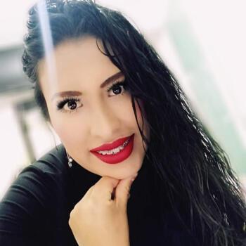 Niñeras en Ciudad de México: Areli