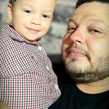 Babysitting Jobs in Cuiabá: babysitting job James