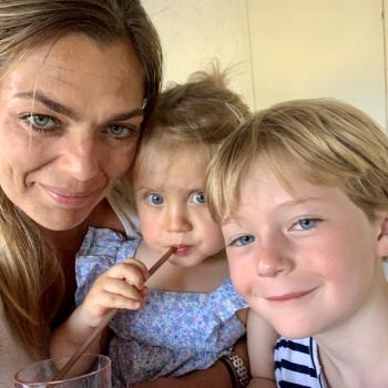 Babysitting job in Lille: babysitting job Clémence