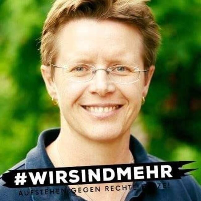 Babysitter in Langen: Henriette