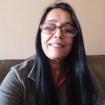 Babysitter Matosinhos Municipality: Marta