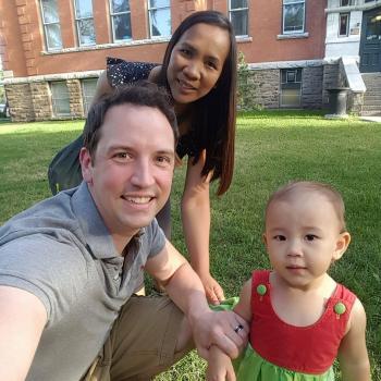 Parent Edmonton: babysitting job Jesse