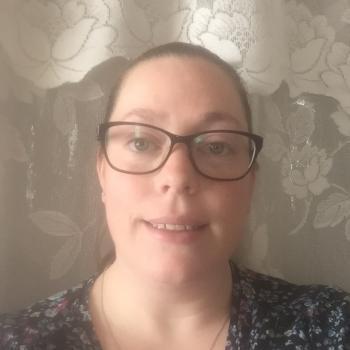 Baby-sitter Surrey: Sara
