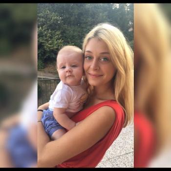 Babysitter in Gavirate: Irene Adragna