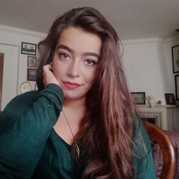 Babysitter in Amadora: Eugénia