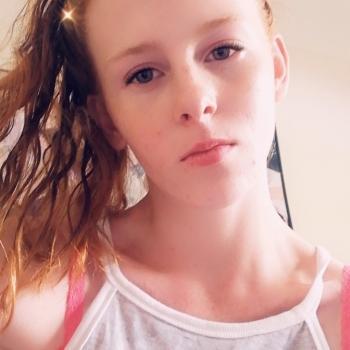 Babysitter Sunshine Coast: Alyssa