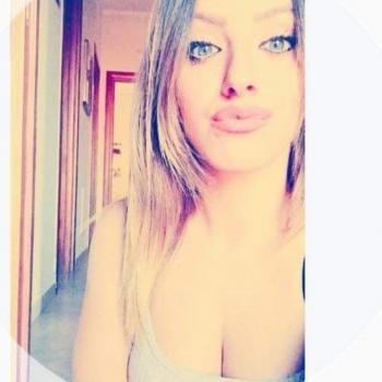 Babysitter Orta di Atella: Alessandra