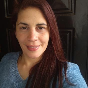 Babysitters in Villa Ballester: María Laura