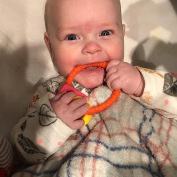 Babysitten Gent: babysitadres Amelie
