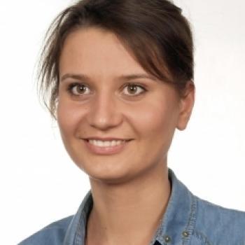 Tata Trieste: Agata