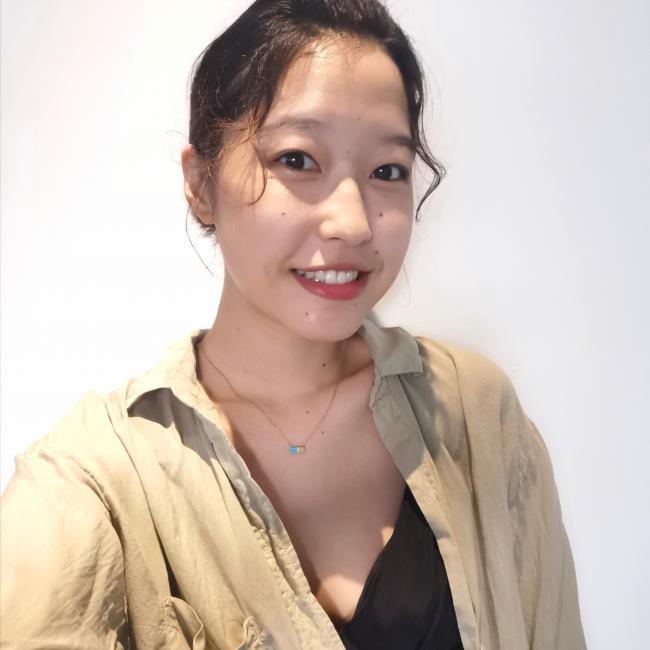 台北市的保母: 麻梨加