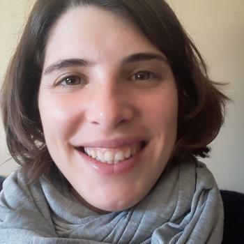 Babysitter Aveiro: Soraia