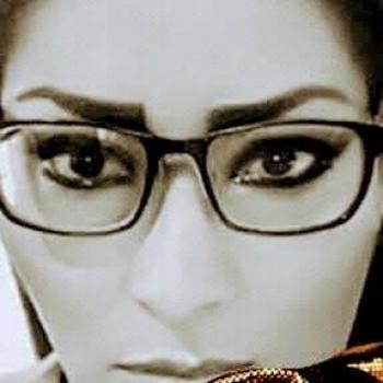 Niñera Ejido Guadalajara: Guadalupe