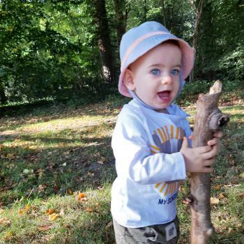 Babysitadres in Leuven: babysitadres Noelia