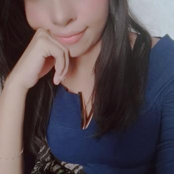 Niñera en Coacalco: Estefany