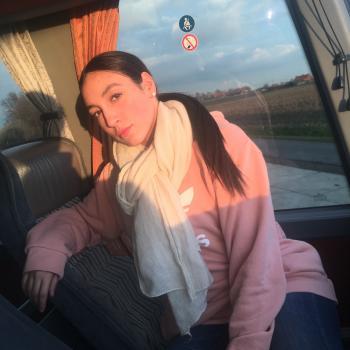 Ouder Brussel (Anderlecht): babysitadres Wassila